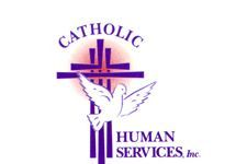 Catholic Human Services