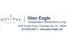 Glen Eagle