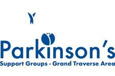 Parkinsons Network North
