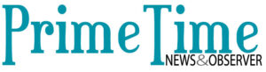 Prime-Time-NEW-320-2013