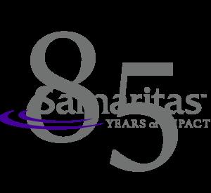 Samaritas Senior Living