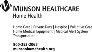 Munson Healthcare Home Health and Munson Healthcare Hospice